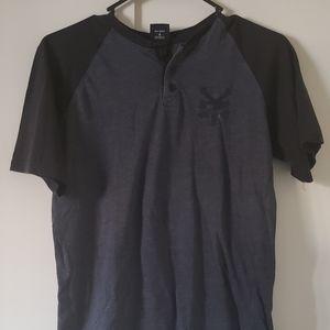 Zoo york mens shirt